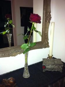 schwarzromantik-daheim
