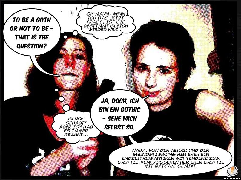 Frage-1-Bist-Du-gothic