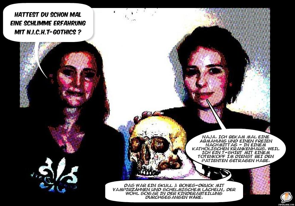 Frage-4-schlimme-nicht-gothics