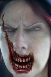 me-as-a-zombie