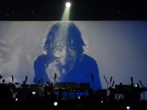 Jean-Michel-Jarre-in-concert