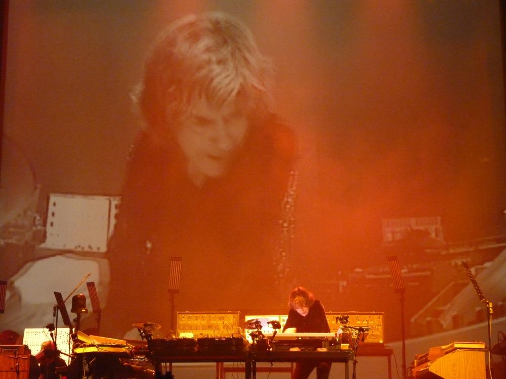Jean-Michel-Jarre-live-Frankfurt-Festhalle-2011