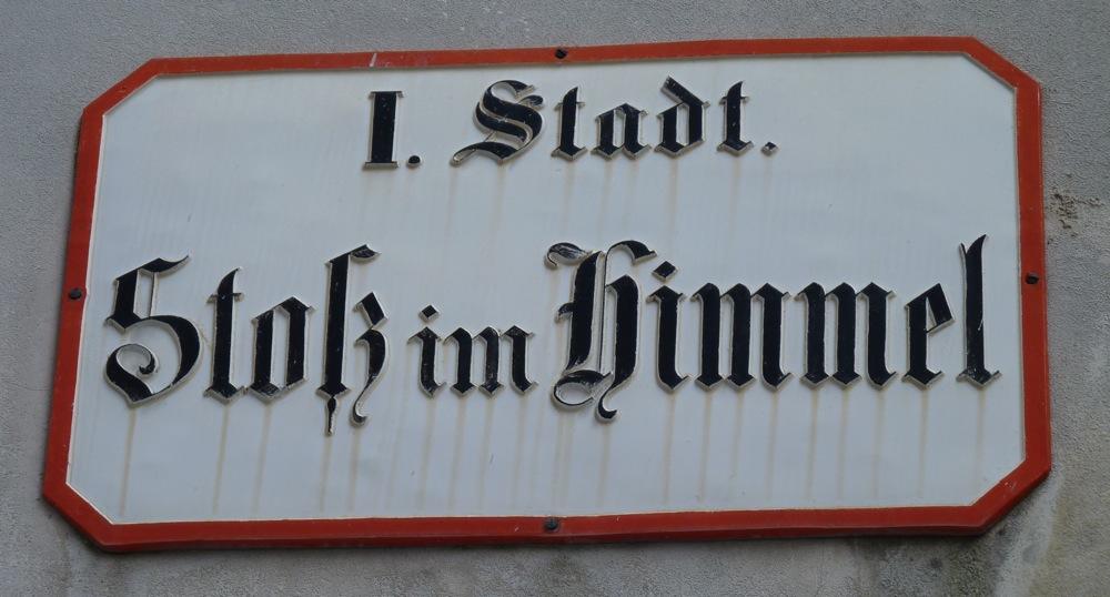Wien-im-Himmel