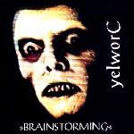 Yelworc-Brainstorming-cover-Pazuzu