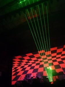 jean-michel-jarre-frankfurt-2011-laserharfe