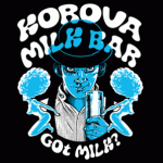 korova-milkbar-clockwork-orange-shirt