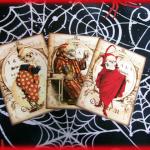 skull-horror-vintage-magnets
