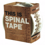 this-is-spinal-tape