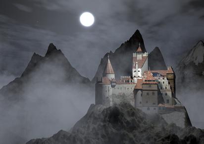 http://der-schwarze-planet.de/wordpress/wp-content/uploads/2012/01/Dracula-Schloss-Bran1.jpg