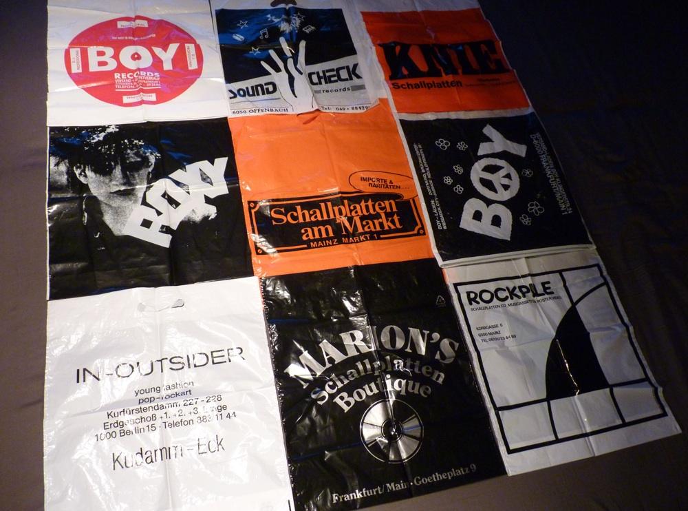 Schallplatten-Tueten-small