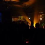 atmosphaere-die-elektronische-nacht-wiesbaden