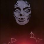 barbara-steele-elektronische-nacht