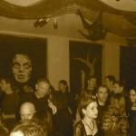 elektronische-nacht-gaeste-2013