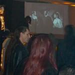 gaeste-die-elektronische-nacht-teil-4