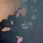 gaeste-elektronische-nacht-2013