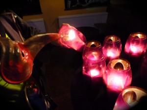 grabkerzen-anzuenden-die-elektronische-nacht-2013