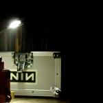 plattenbox-nin-elektronische-nacht