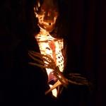 skelett-die-elektronische-nacht-2013