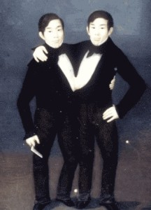 Chang-eng-bunker-siamese-twins