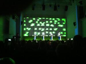 kraftwerk-konzert-duesseldorf