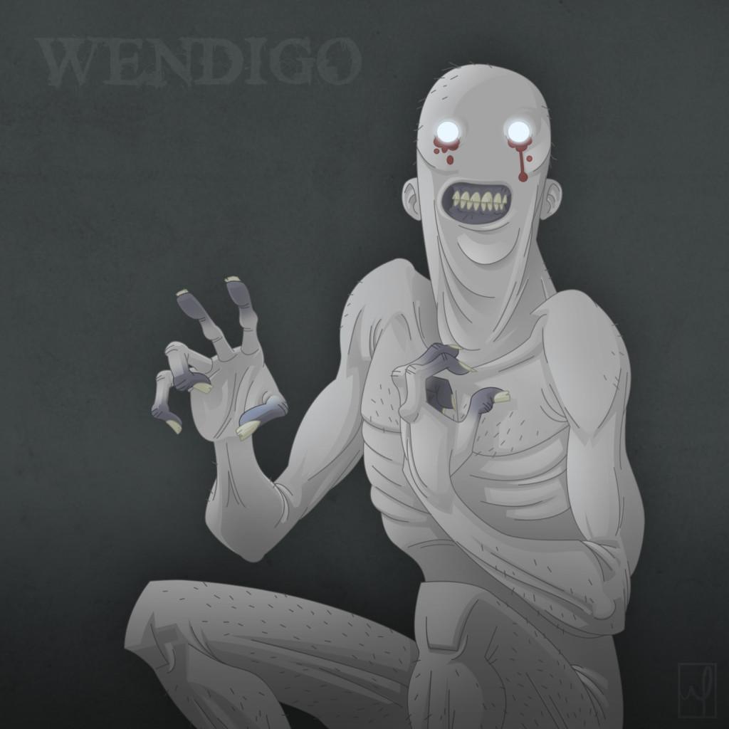 wendigo10-ms-corley