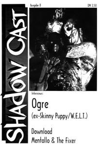 Shadow-Cast-Ausgabe-8-Ogre