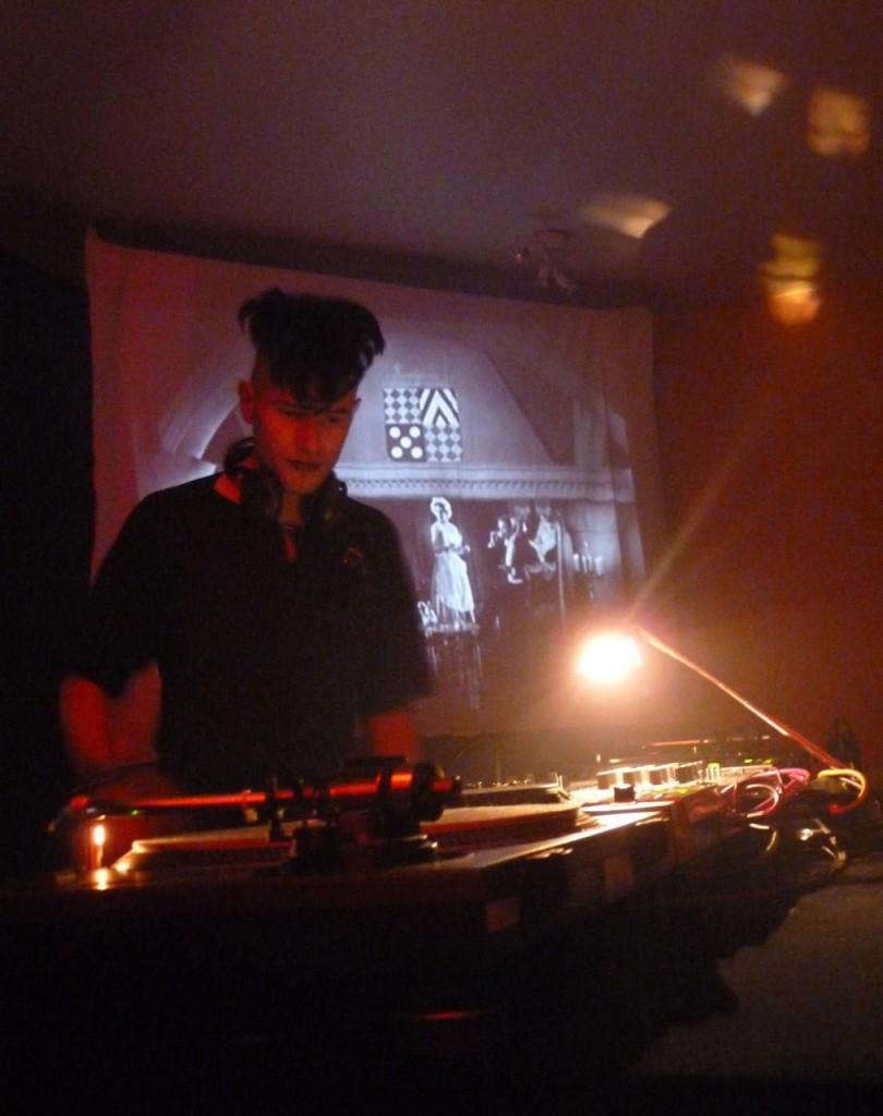 m.synthetic-die-elektronische-nacht-wiesbaden-2013