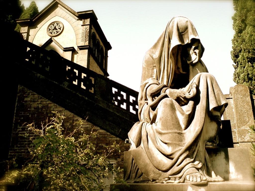 cimitero-verano-roma