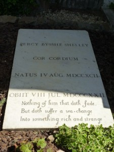 rom-percy-bysshe-shelley-grab-grave