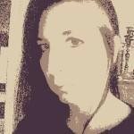 Ariada_Maledica