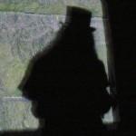Schatten-Marburg