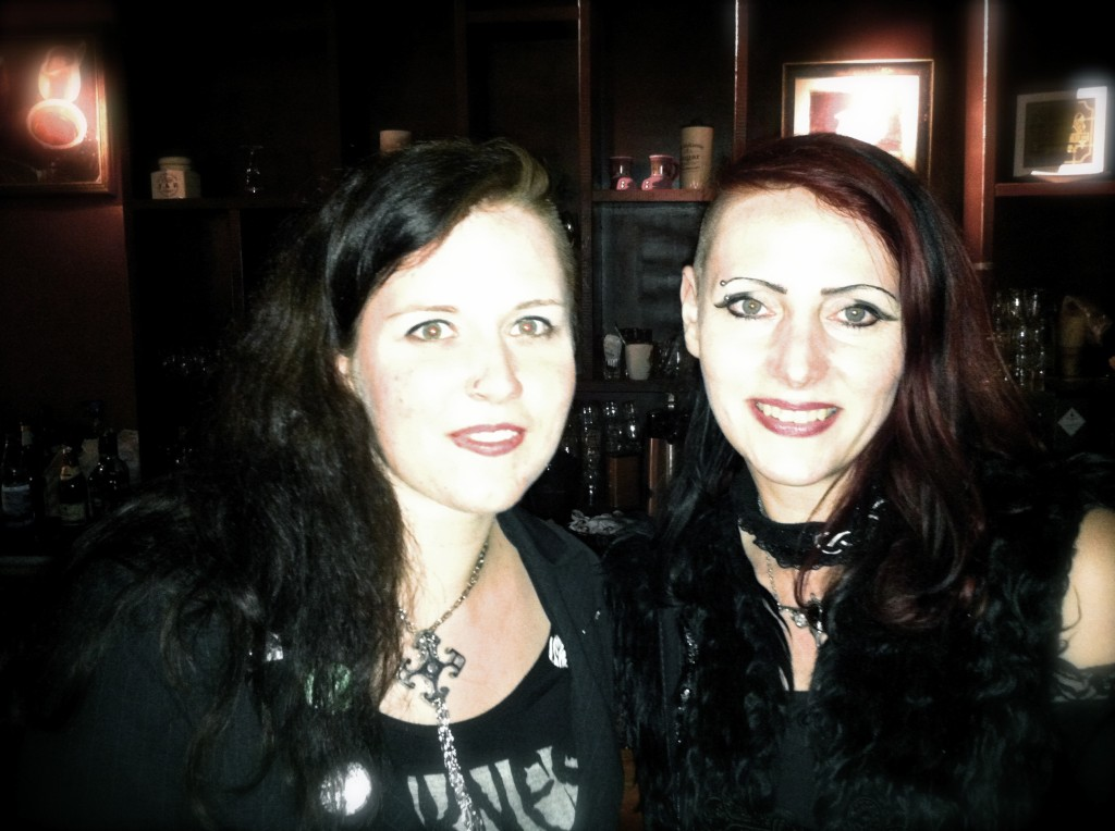 pale-sisters-wgt-2013