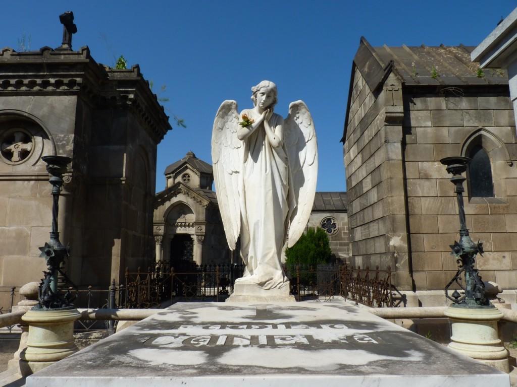 barcelona-Cementeri-de-Poblenou