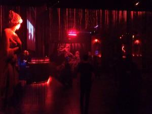 barcelona-goth-club-undead-tanzflaeche