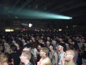 kraftwerk-publikum-sonar-2013-barcelona
