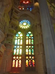 sagrada-familia-fenster-barcelona