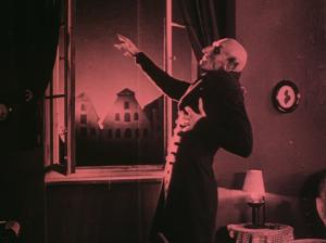 vampirfilme-nosferatu-murnau