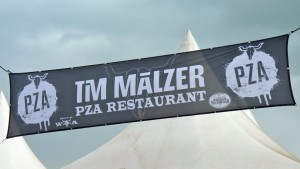 tim-maelzer-pizza-wacken