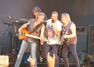 wacken-2013-deep-purple-live