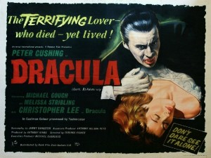 christopher-lee-horror-of-dracula-birthday-hammer