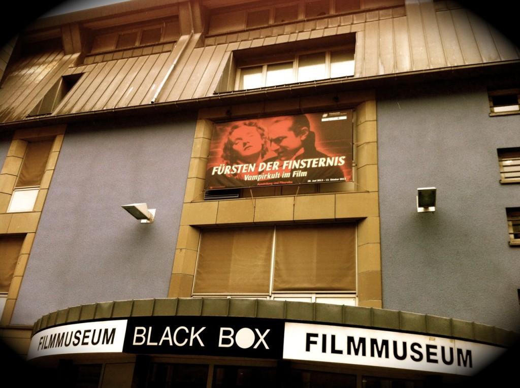 filmmuseum-duesseldorf