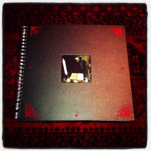 fotoalbum-geschenk