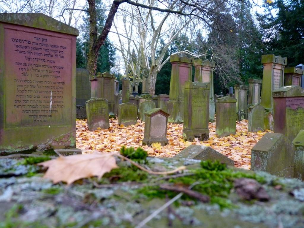 judenfriedhof-frankfurt