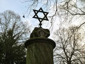 judenstern-juedischer-friedhof-frankfurt
