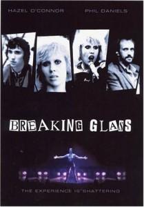 Die Erstausgabe auf DVD von 2002 wird heute für über 200 € gehandelt.