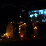 buehne-elektronische-nacht-2014