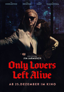 plakat-only-lovers-left-alive-vampirfilm