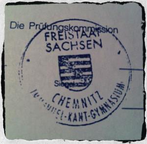 reifezeugnis-freistaat-sachsen