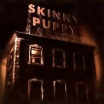 skinny-puppy-the-process-1996