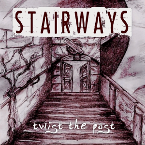 Cover-Stairways